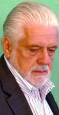 jwagner